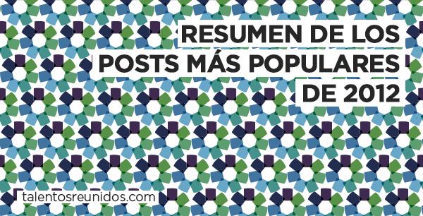 Resumen-posts-talentosreunidos.com