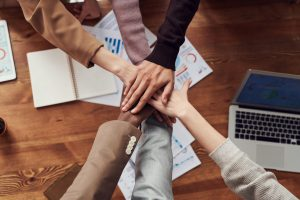 Entornos colaborativos