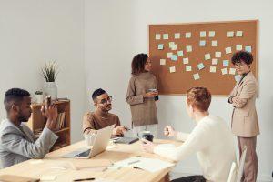 Aspectos básicos de una auditoría