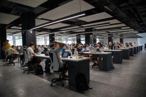 Comunicación interna e innovación