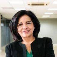 Lelia Zapata Palacios